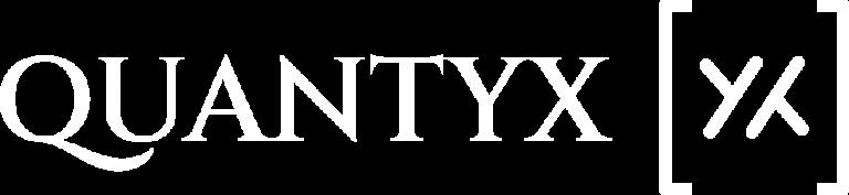 Quantyx asset e risk management